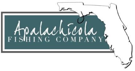 Apalachicola Fishing Company